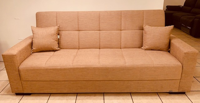 Malpensa Sofa bed