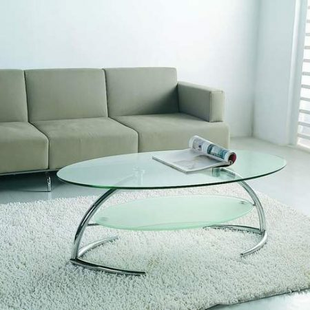 A1201 - Coffee table