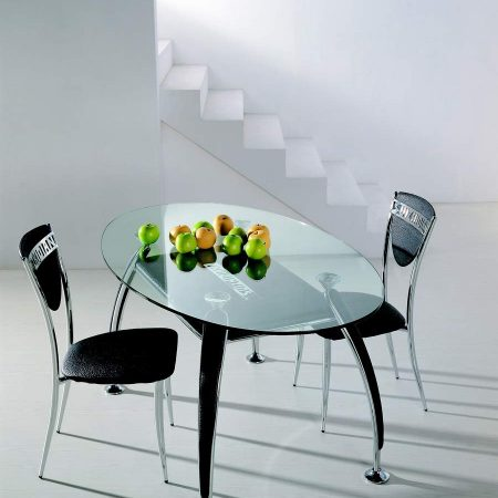 B2087 - Dining Table