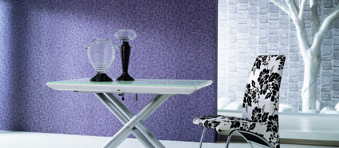 B2237 - Dining Table