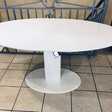 B2396 - Dining Table