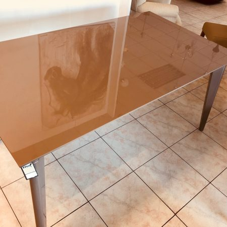 B2409 - Dining Table