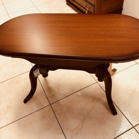 Regency - Coffee Table