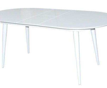 TL1892 - Dining Table