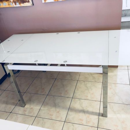 TL1127Q - Dining Table