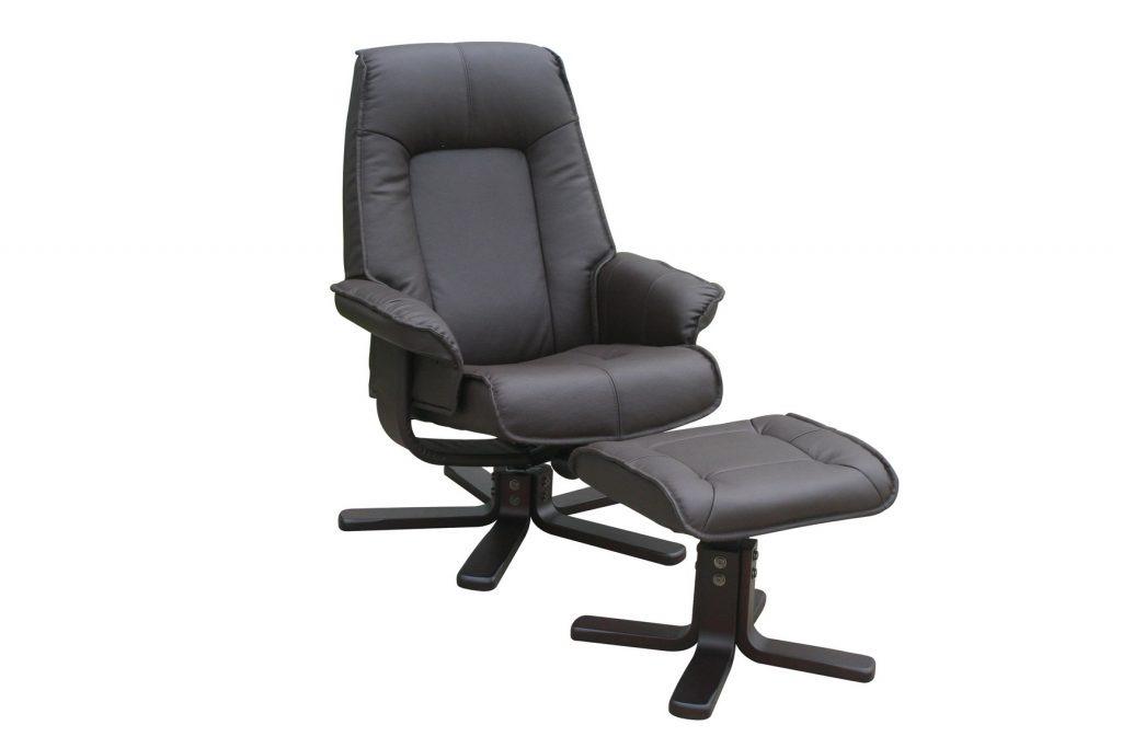 7340 Recliner chair