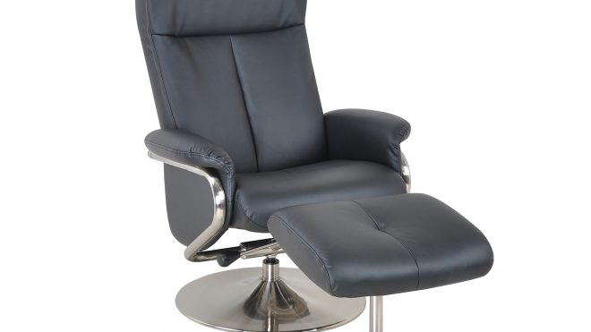 7675 - Recliner Chairs