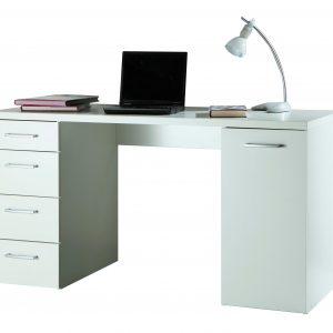 Desk SR481