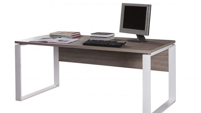 SR4816 - Office Furniture