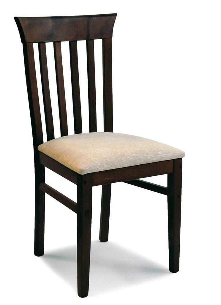 Alexia - Chair