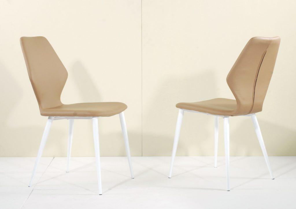 CK1544 - Chair