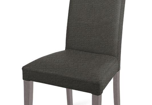 Viola - Chairs