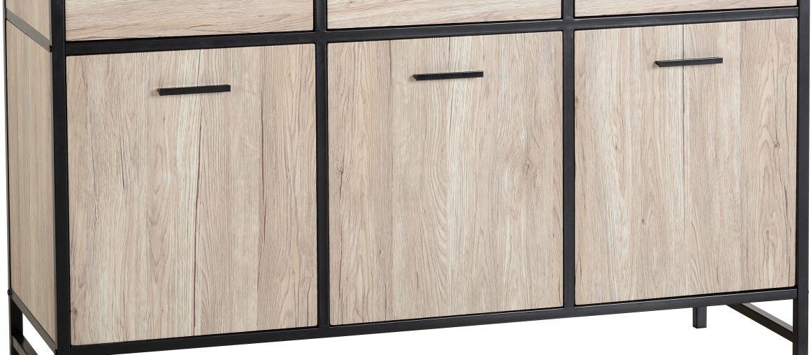 Warwick Sideboard
