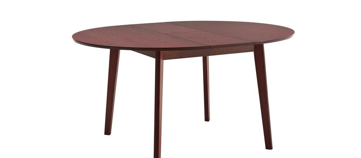 TVE-6450 Table