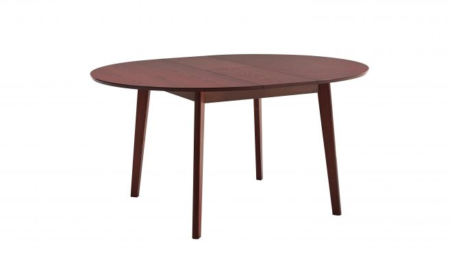TVE-6450 Table