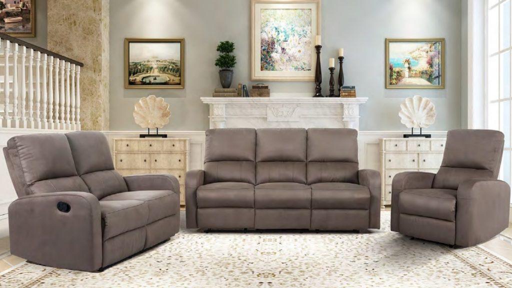 LINO Sofa