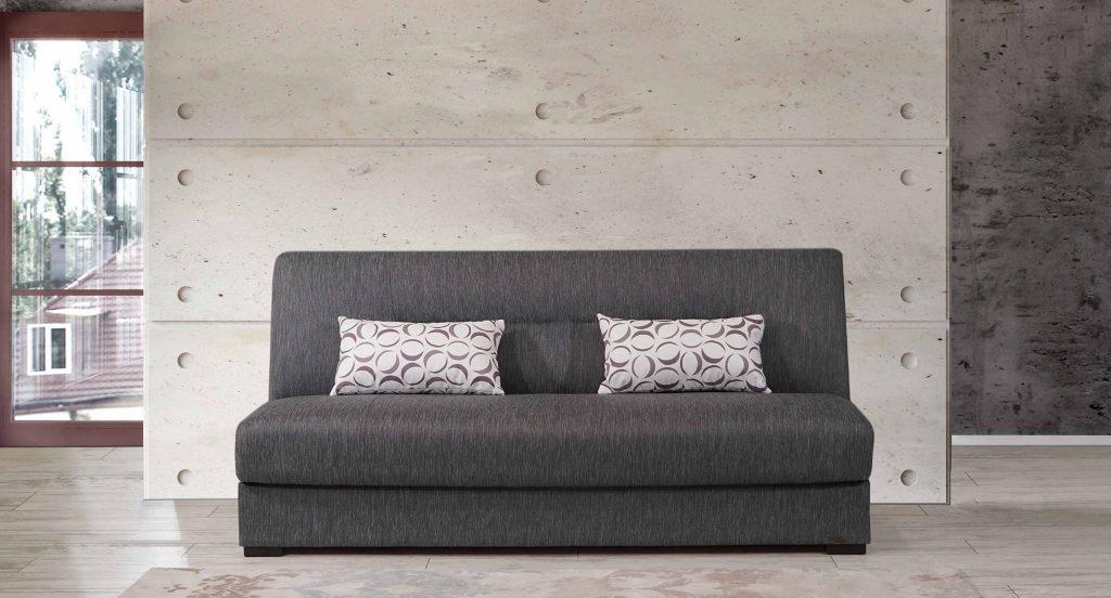 Morena Sofa Bed