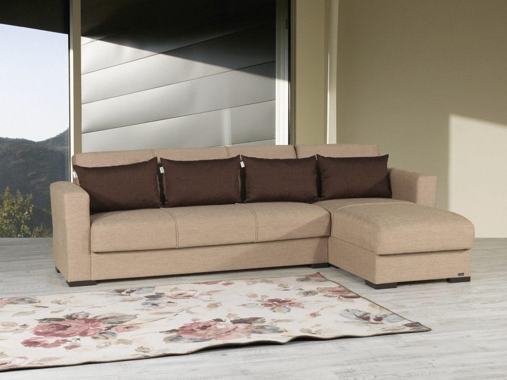 Sunny Sofa bed