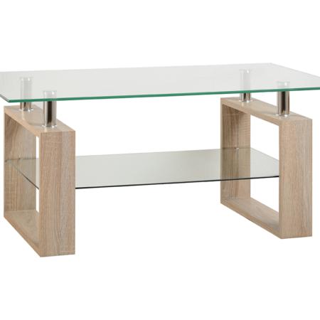 Milan - Coffee table
