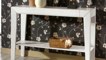 14905 – Loose Furniture