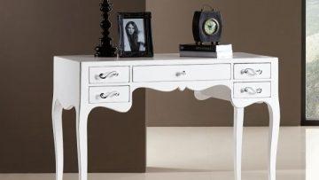 16413 – Loose Furniture