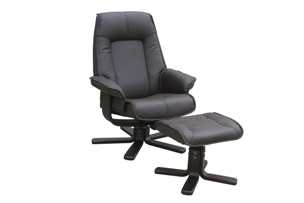 7340 Recliner chair