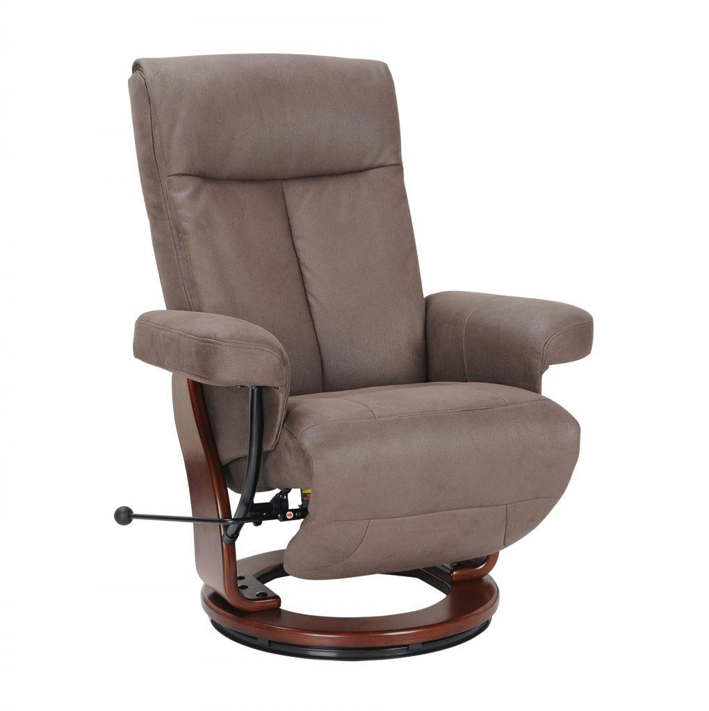 7678 Recliner chair