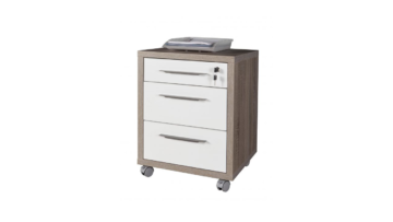 CT4811 - Office Furniture