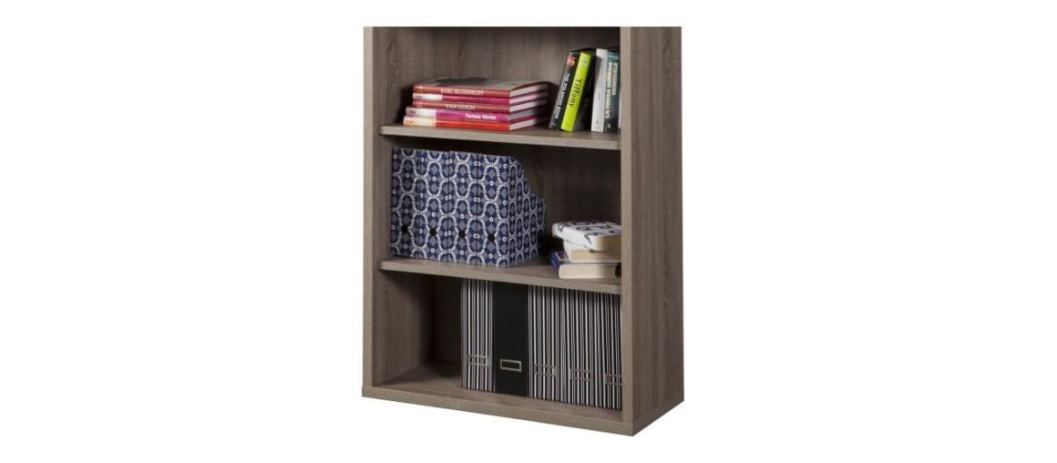 LB4800 – Office Furniture