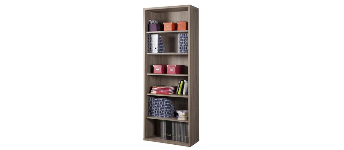 LB4801 – Office Furniture