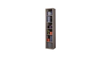 LB4802 – Office Furniture