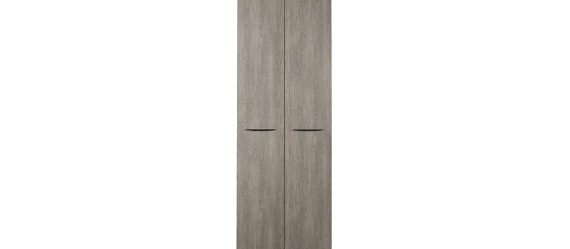 LB4805 - Office Furniture