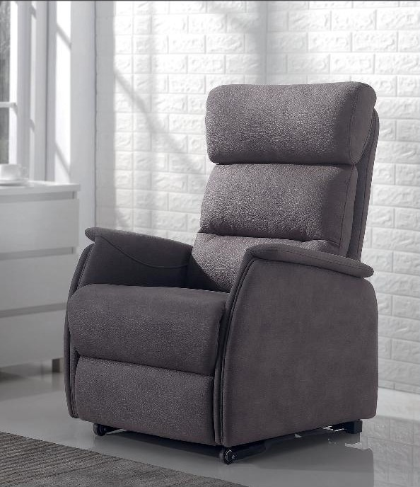 Chairs & Recliner