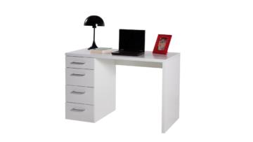 Desk SR480