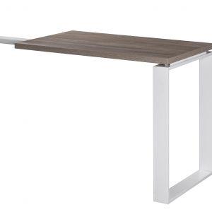 SR4808 - Office Furniture