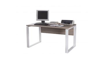 SR4815 – Office Furniture