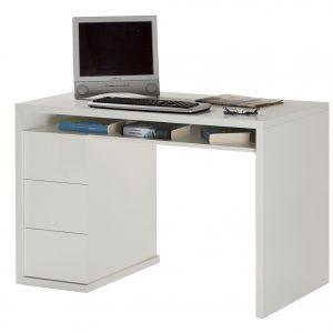 SR7044 - Office