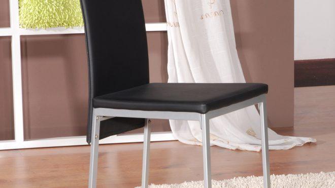 CK1322H - Chair