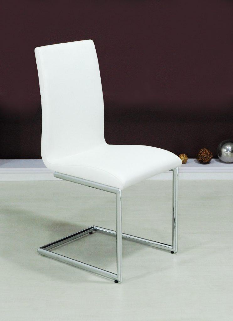 CK1452P - Chair