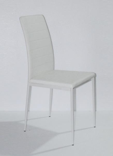 CK1519 - Chair
