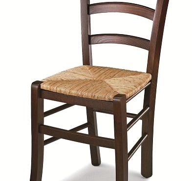 Paesana Chairs