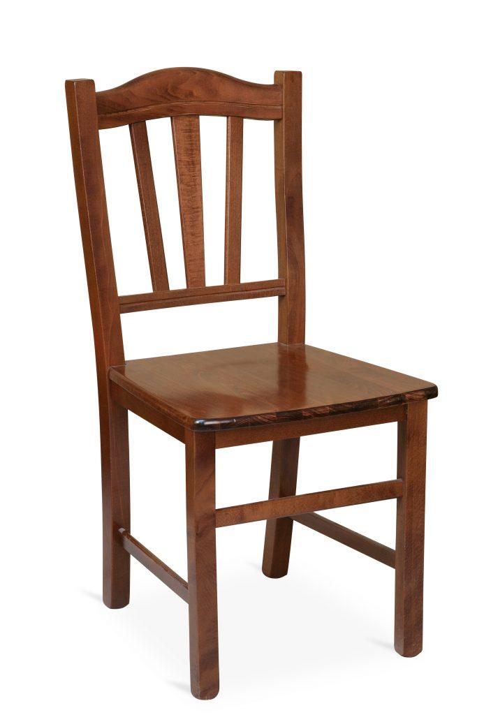 Silvana Beech - Chairs