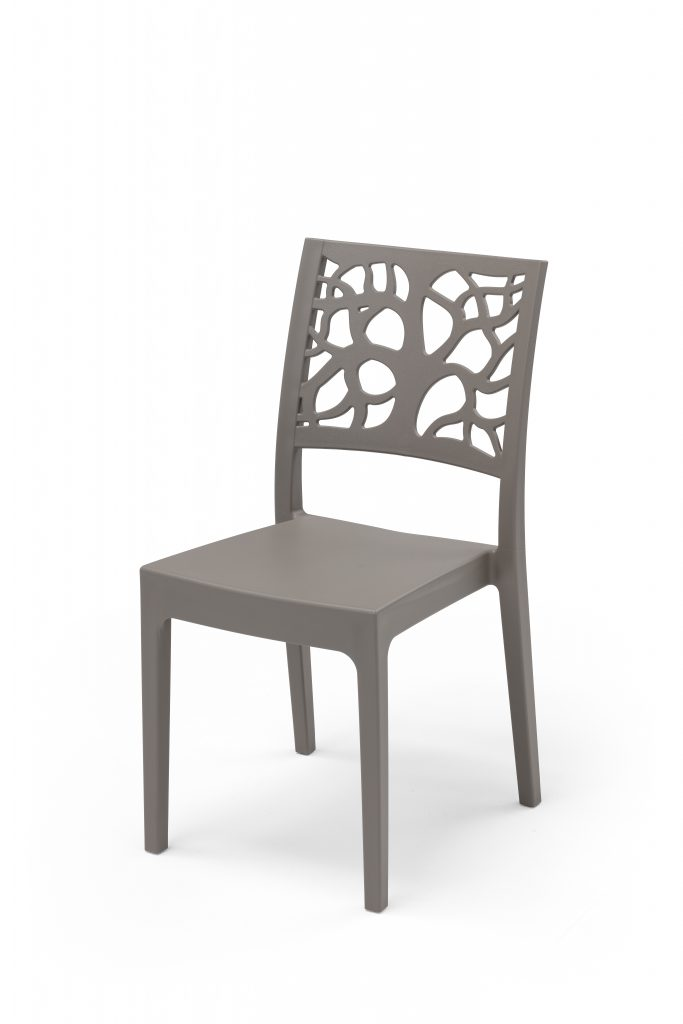 TETI CHAIR