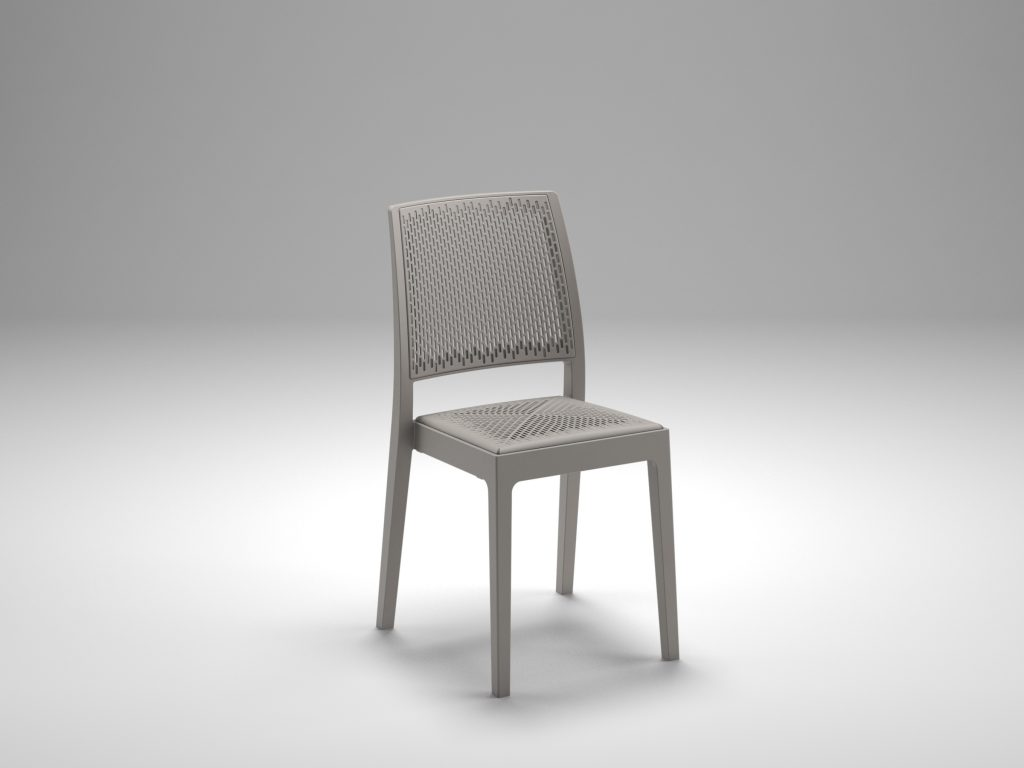 MAIA CHAIR