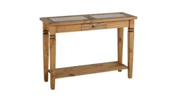 Salvador Console Table
