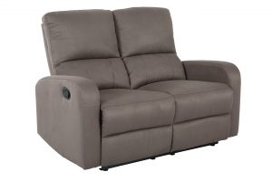 Lino 2 seater