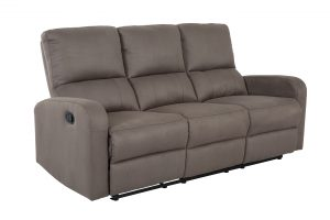 Lino 3 seater