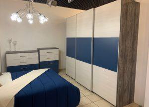 Mar Bedroom 2