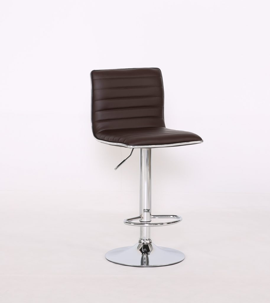 Bar Stool - YT-189
