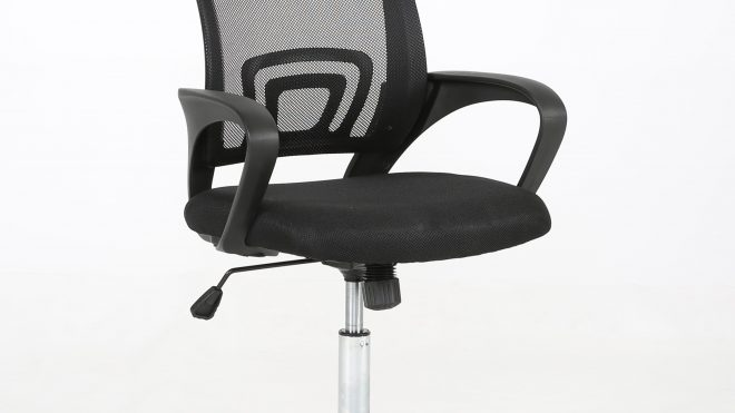 Office Chair - YT-506